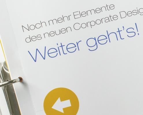 Corporate Design Manual