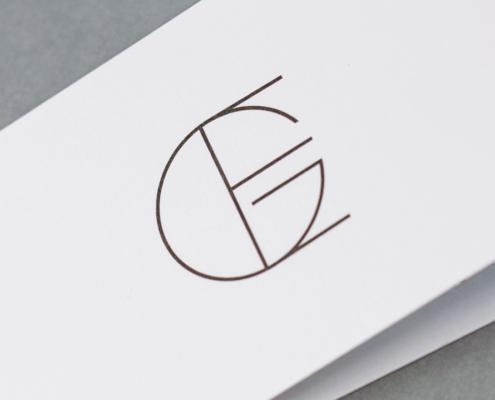 Galerie Corporate Design